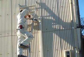 空調工事及びメンテナンス